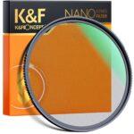 KF01.1655 Black Diffusion Filter